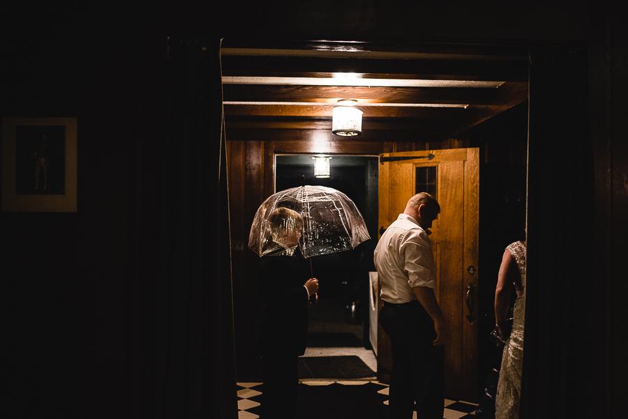 vancouver wedding minnekhada lodge-542.jpg