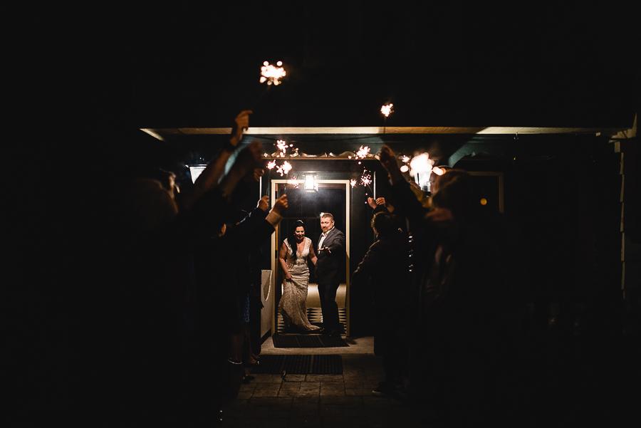 vancouver wedding minnekhada lodge-545.jpg