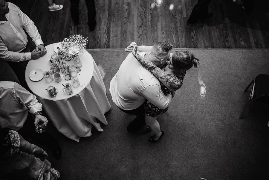 vancouver wedding minnekhada lodge-520.jpg