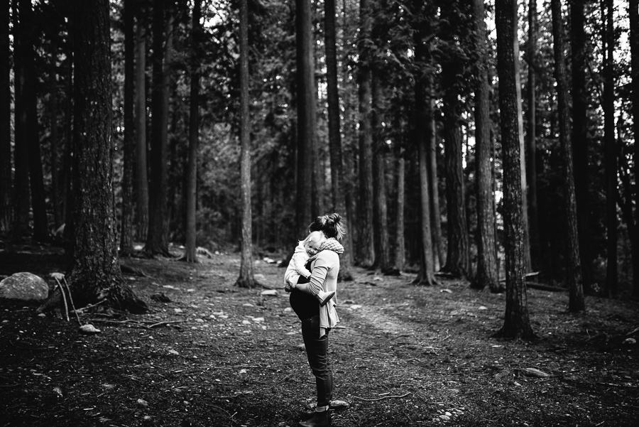 vancouver family photograher 1 (78).jpg