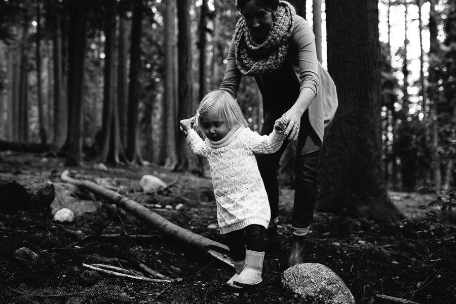 vancouver family photograher 1 (108).jpg
