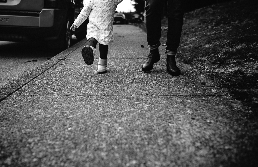 vancouver family photograher 1 (118).jpg