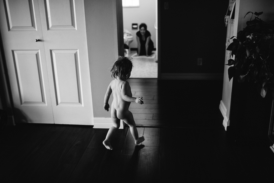 vancouver family photograher 1 (237).jpg
