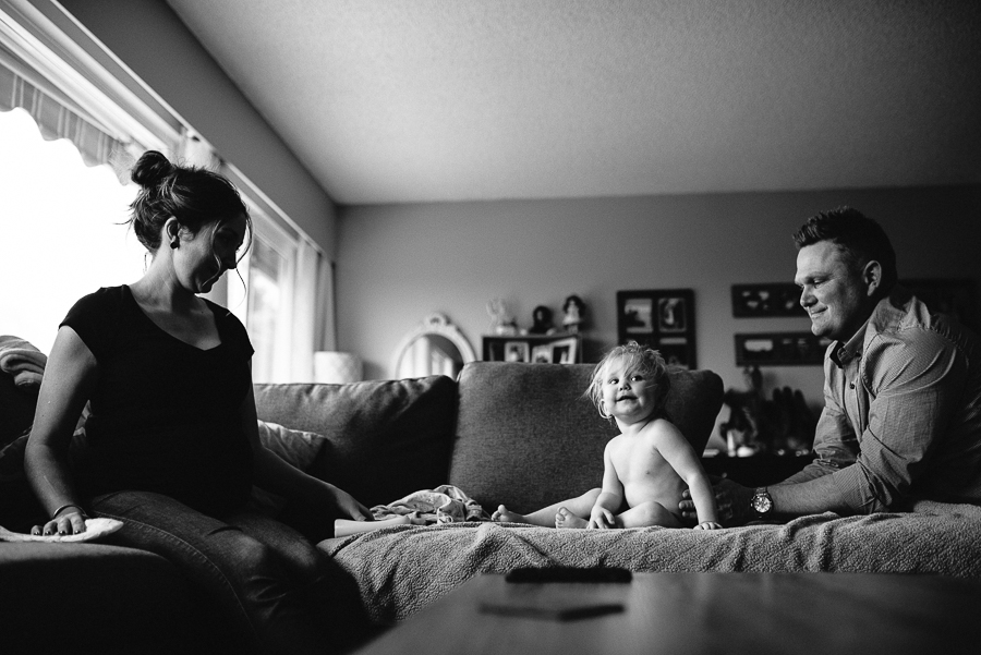 vancouver family photograher 1 (249).jpg