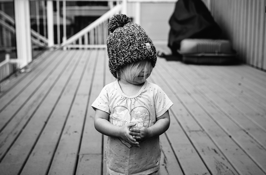 vancouver family photograher 1 (265).jpg