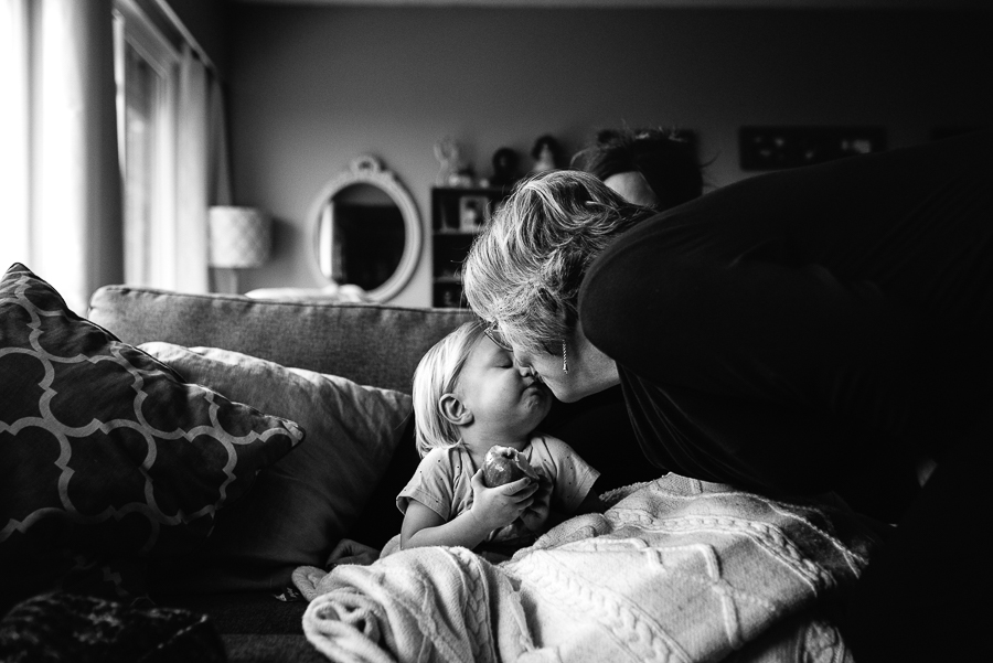 vancouver family photograher 1 (278).jpg