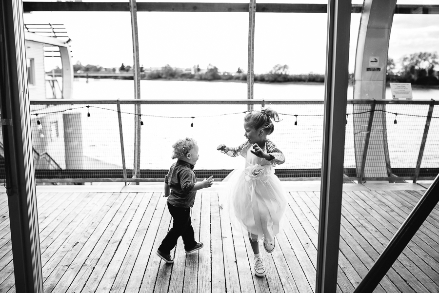 ubc boathouse vancouver wedding photographer (101).jpg