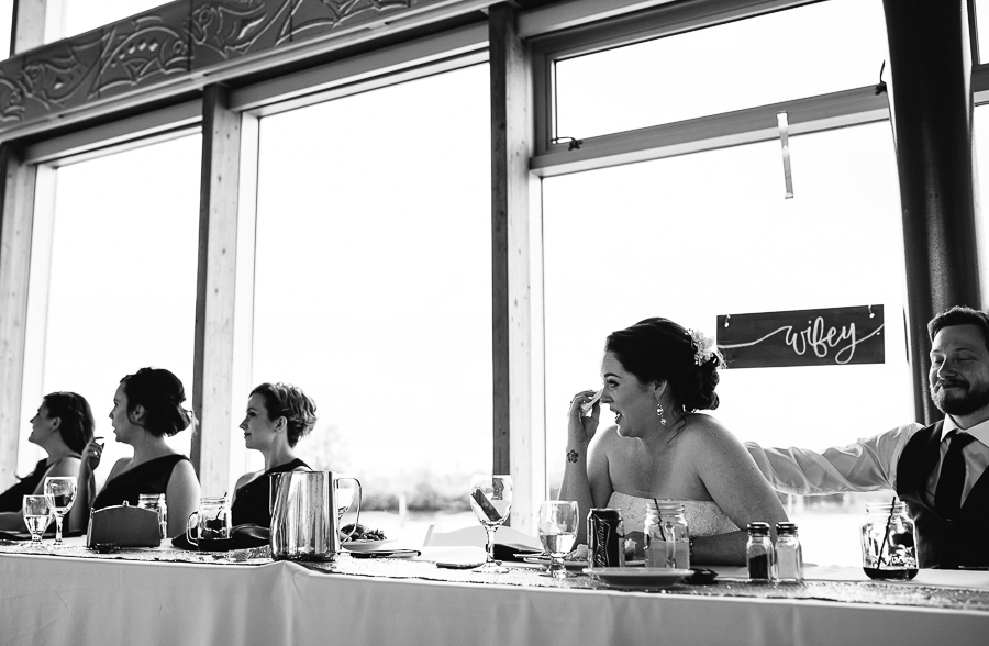 ubc boathouse vancouver wedding photographer (103).jpg