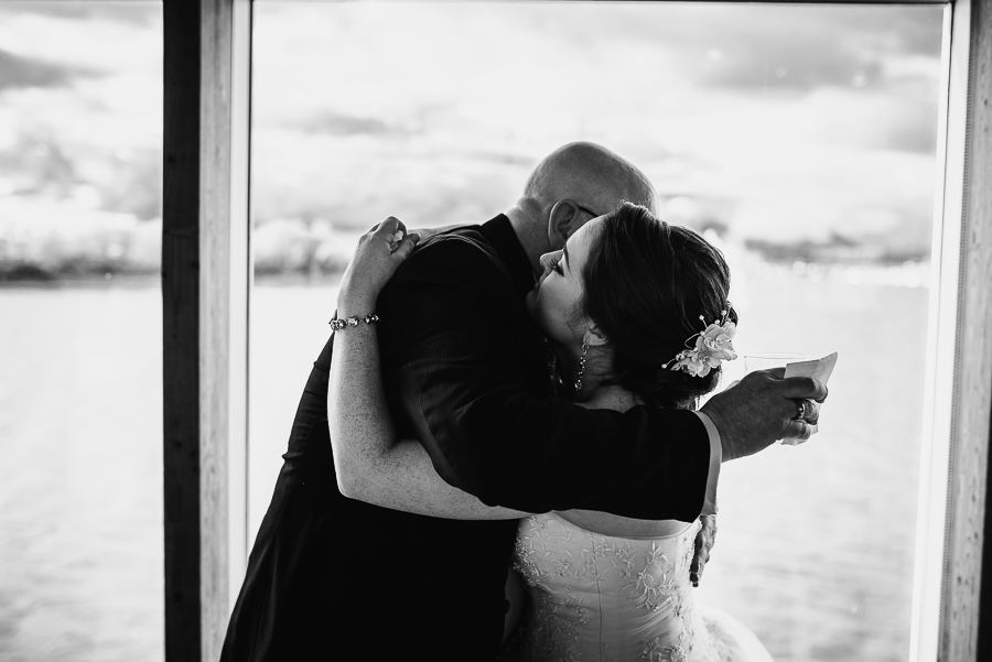 ubc boathouse vancouver wedding photographer (108).jpg