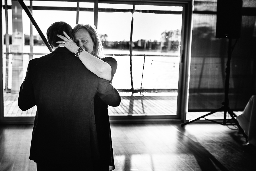 ubc boathouse vancouver wedding photographer (134).jpg