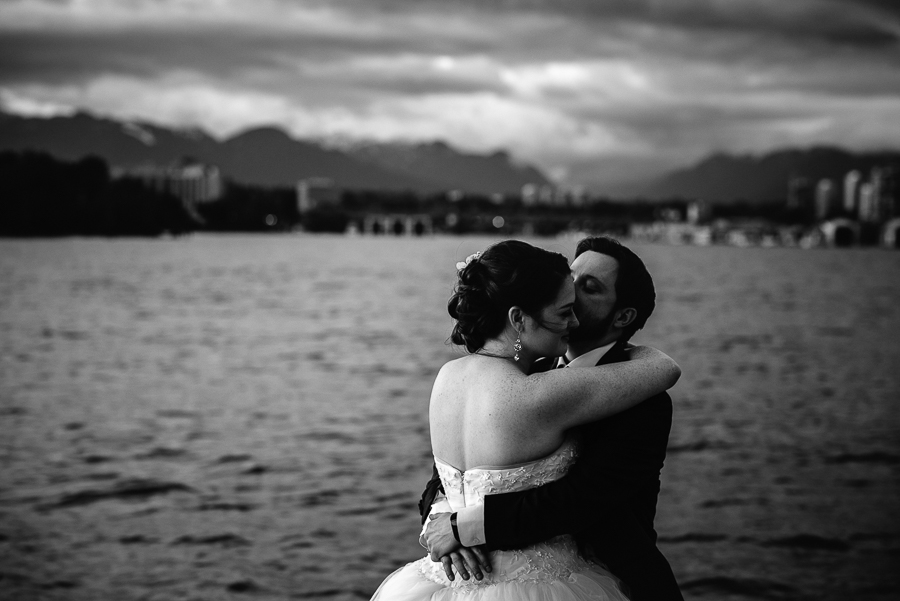 ubc boathouse vancouver wedding photographer (147).jpg