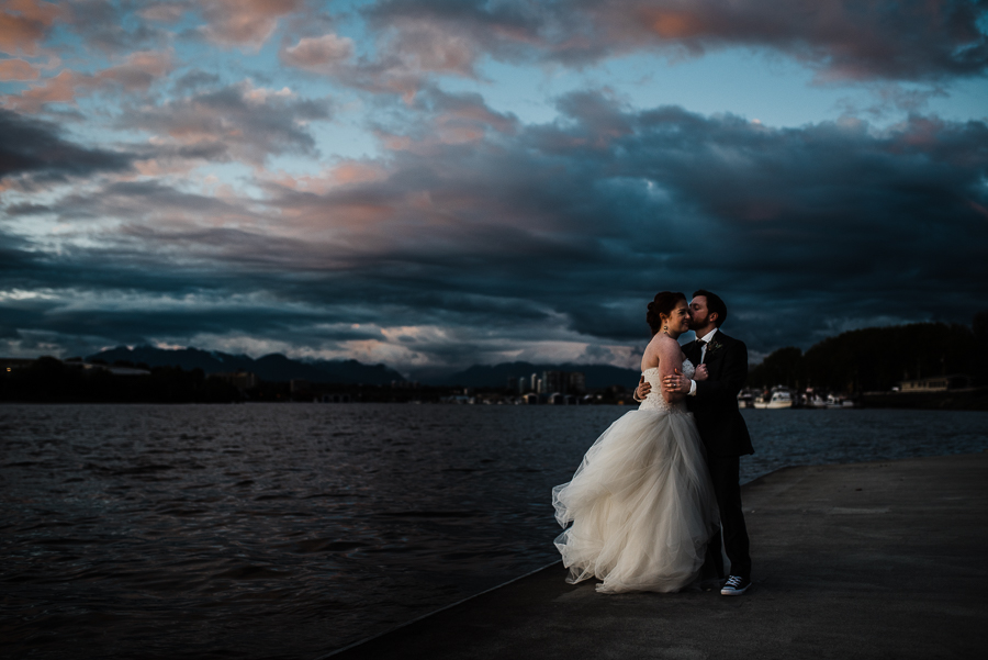 ubc boathouse vancouver wedding photographer (148).jpg