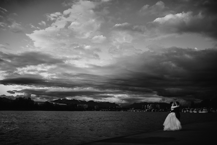 ubc boathouse vancouver wedding photographer (149).jpg