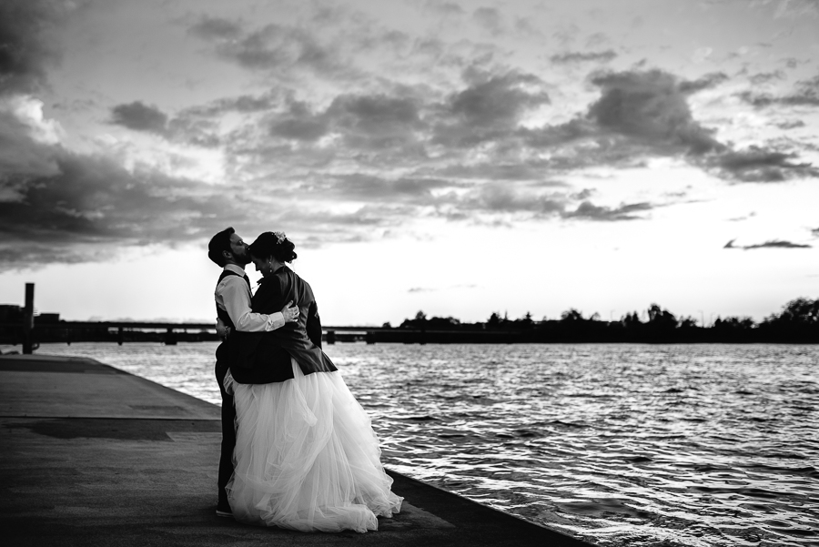 ubc boathouse vancouver wedding photographer (152).jpg