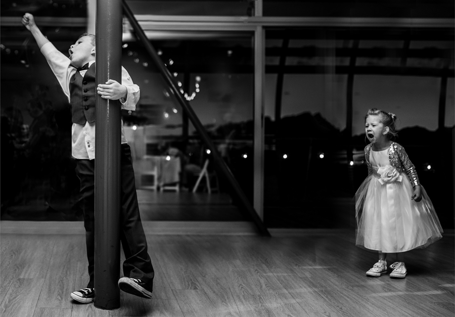 ubc boathouse vancouver wedding photographer (170).jpg