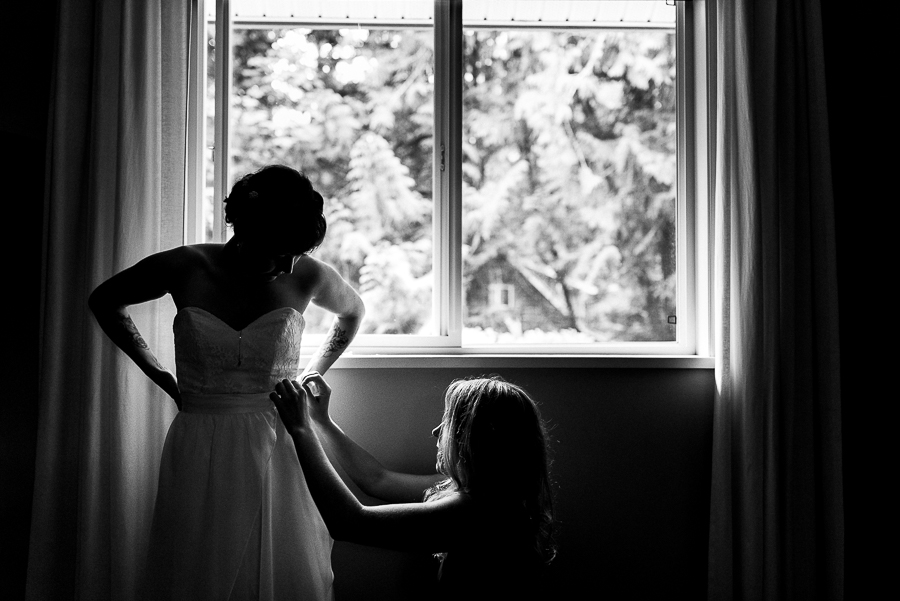 vancouver wedding photographer-9.jpg