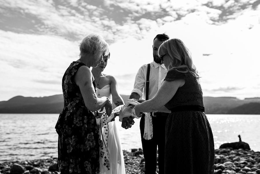 vancouver wedding photographer-15.jpg