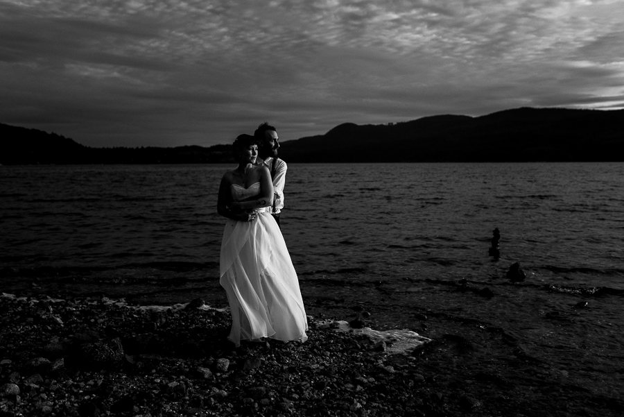 vancouver wedding photographer-29.jpg