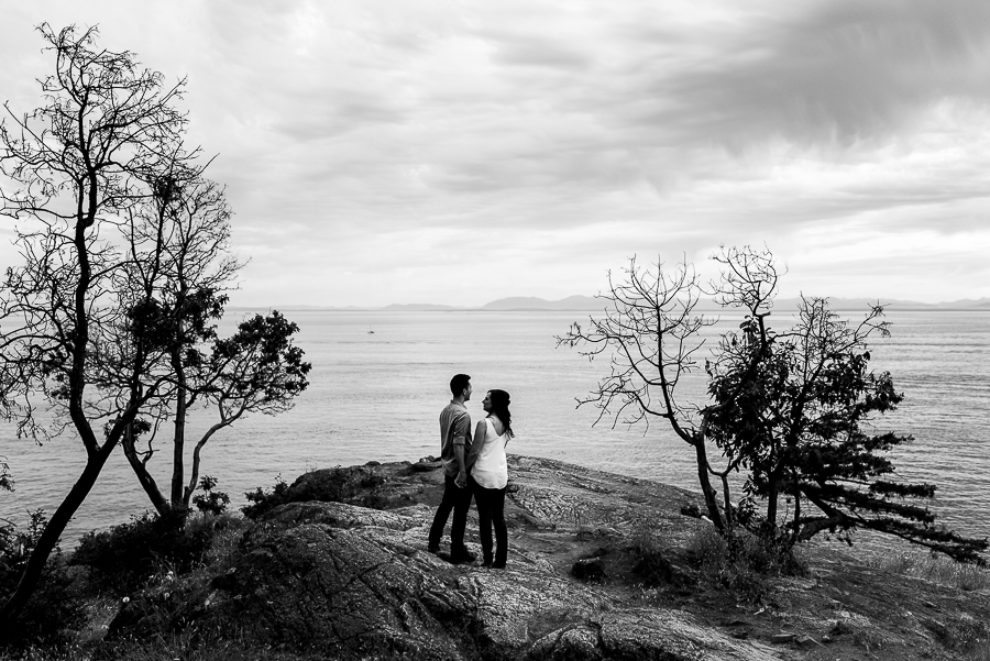 lighthouse park vancouver wedding photographer-17.jpg