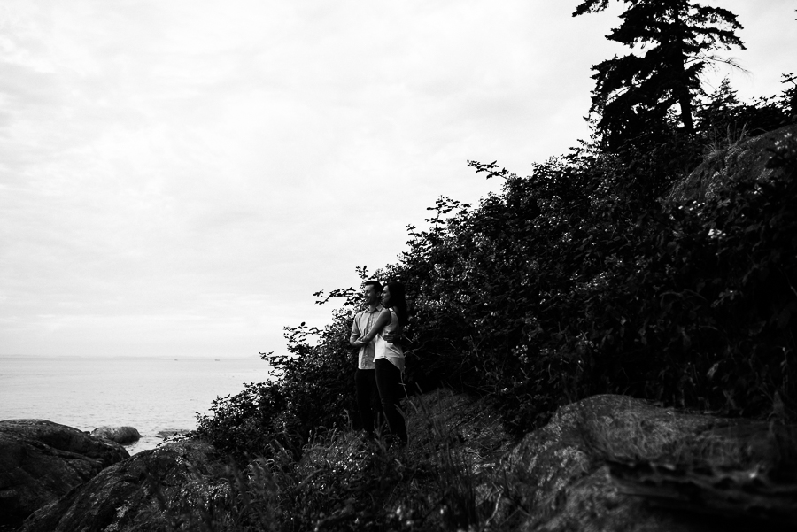 lighthouse park vancouver wedding photographer-56.jpg