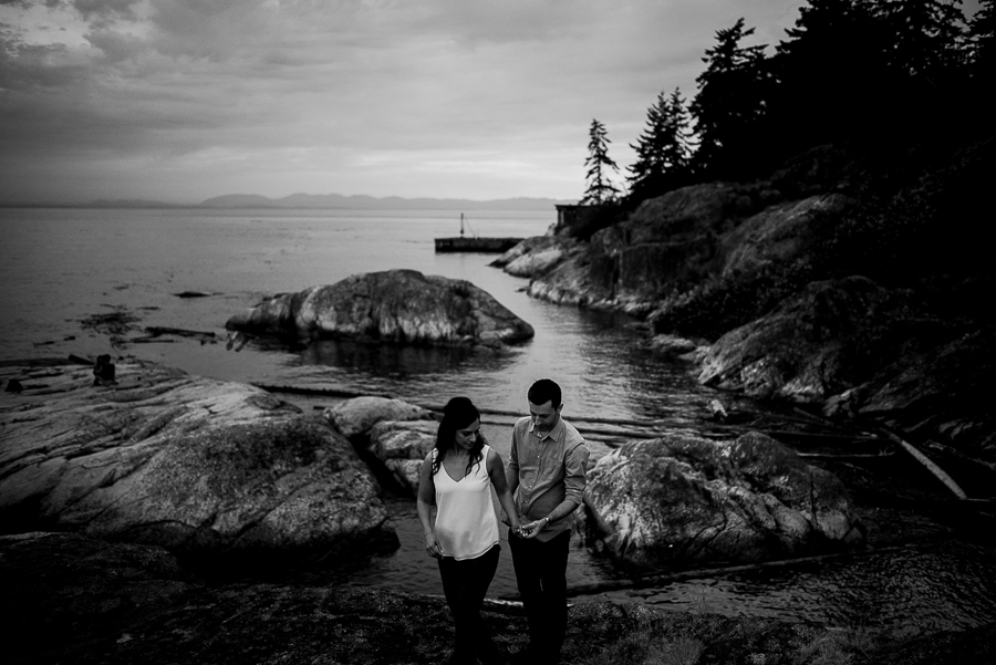 lighthouse park vancouver wedding photographer-118.jpg