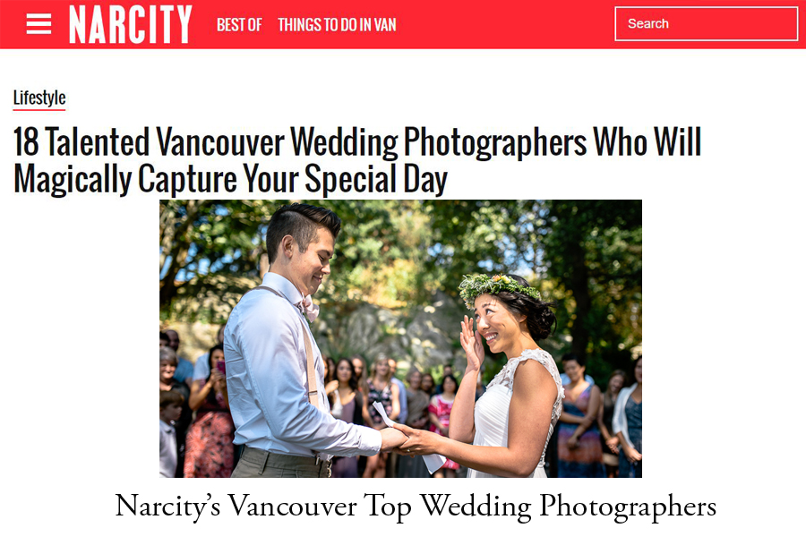Narcity's Vancouver Top Wedding Photographers.jpg