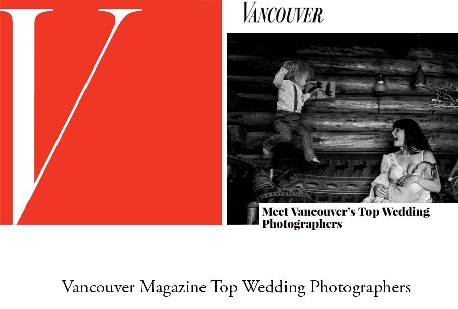 Vancouver Magazine's Top Vancouver Wedding Photographers-1.jpg