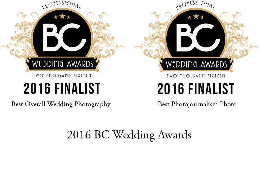 2016 BC Wedding Awards.jpg
