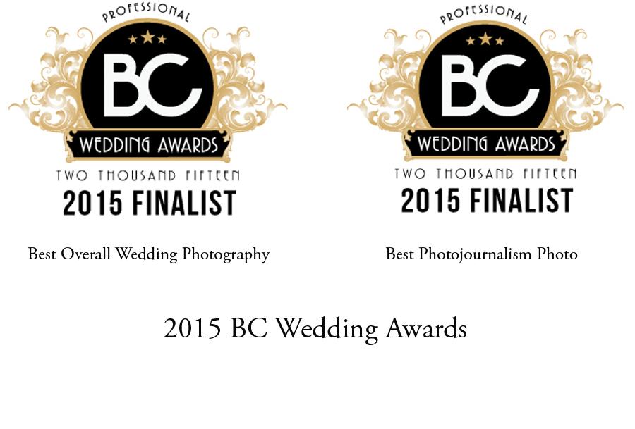 2015 BC Wedding Awards.jpg