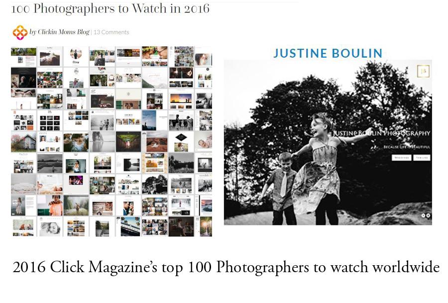 Click Magazine top 100 photographers.jpg