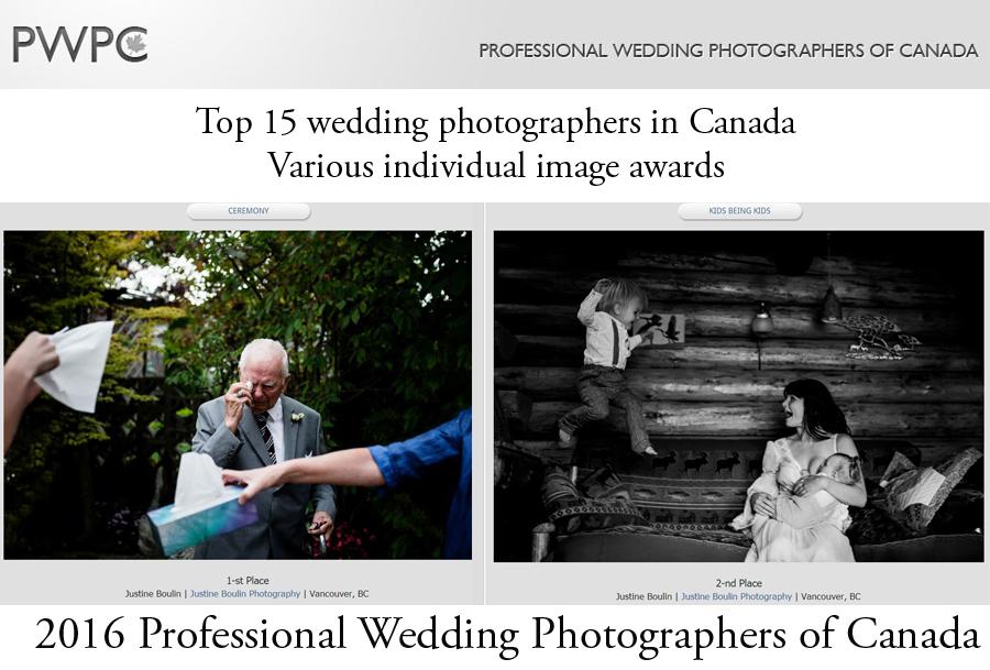 professional wedding photographers of canada.jpg