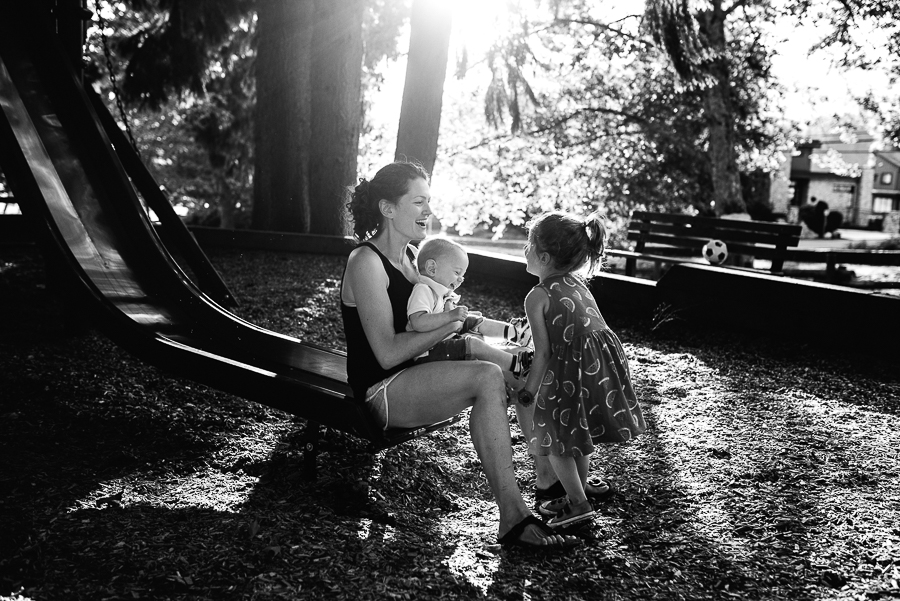 vancouver family photographer (171).jpg