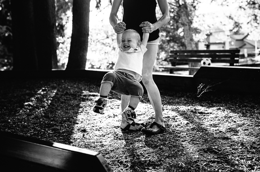 vancouver family photographer (175).jpg