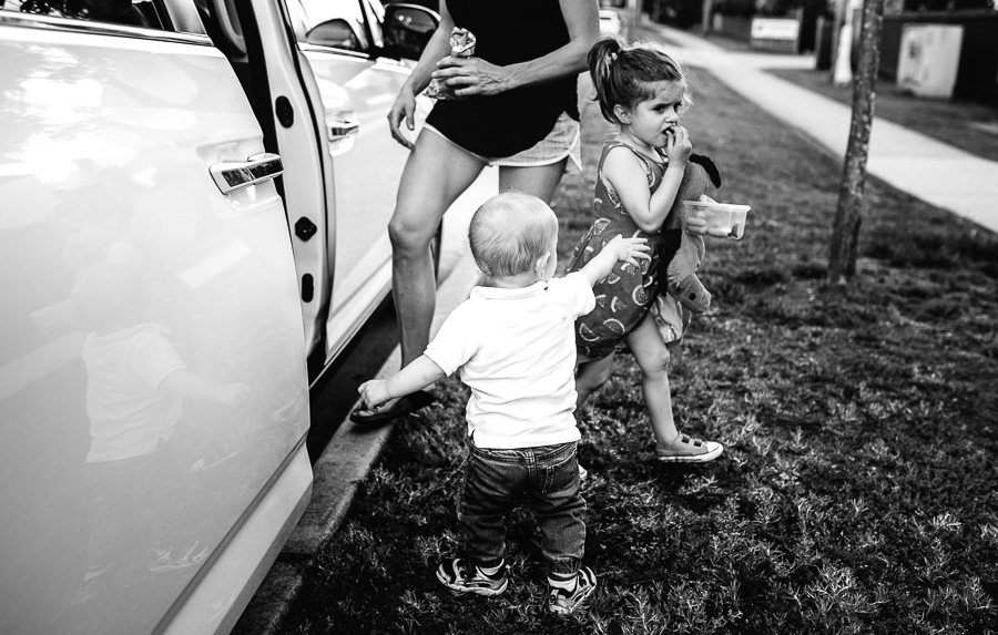 vancouver family photographer (253).jpg