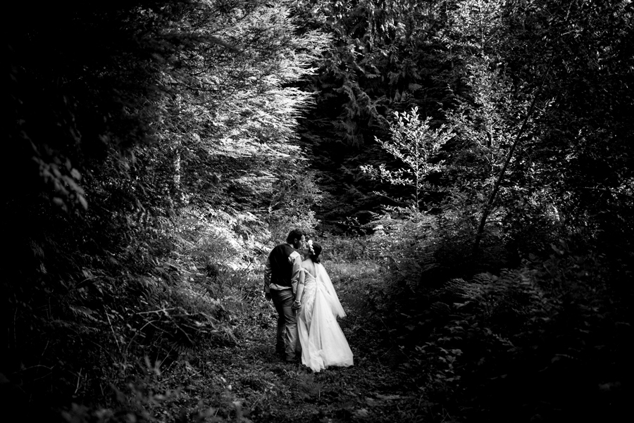 vancouver wedding photographer467.jpg