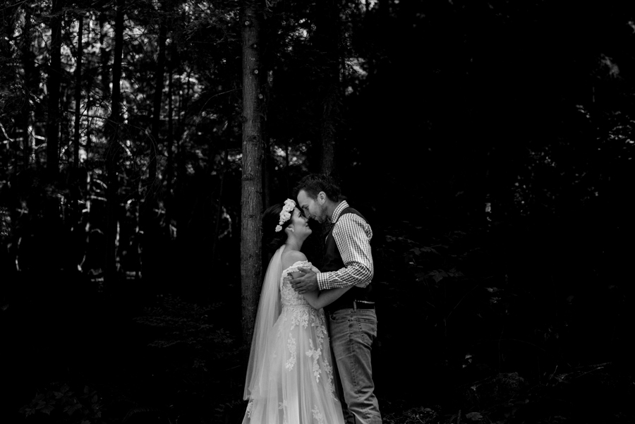 vancouver wedding photographer454.jpg