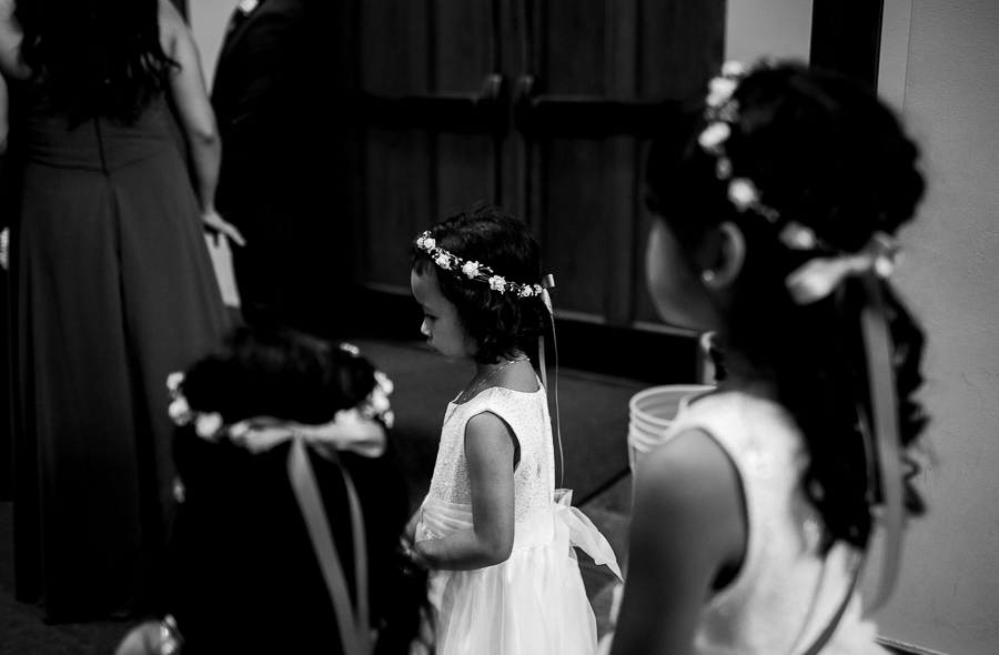 vancouver wedding brock house jericho beach (312).jpg