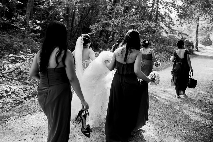 vancouver wedding brock house jericho beach (701).jpg