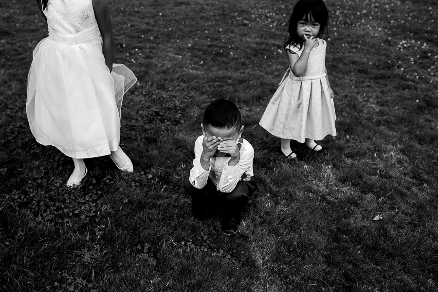 vancouver wedding brock house jericho beach (765).jpg