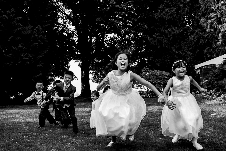 vancouver wedding brock house jericho beach (774).jpg