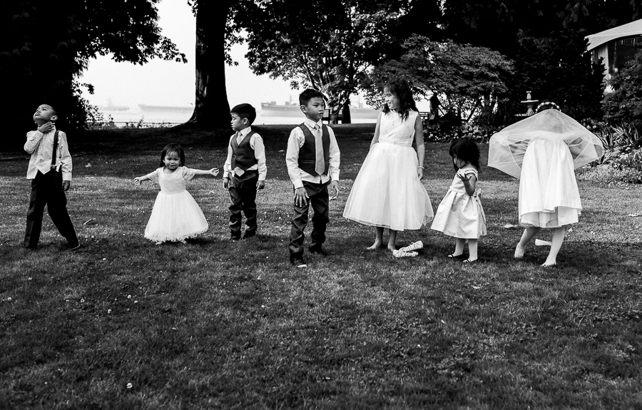 vancouver wedding brock house jericho beach (780).jpg