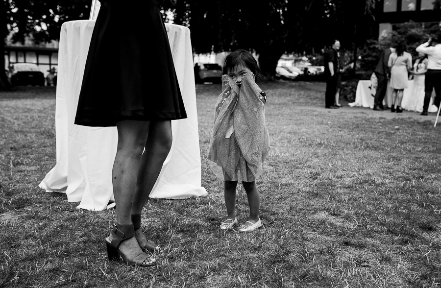 vancouver wedding brock house jericho beach (793).jpg