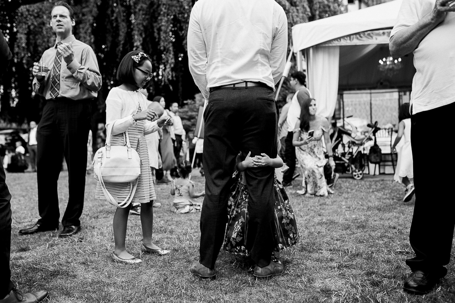 vancouver wedding brock house jericho beach (847).jpg