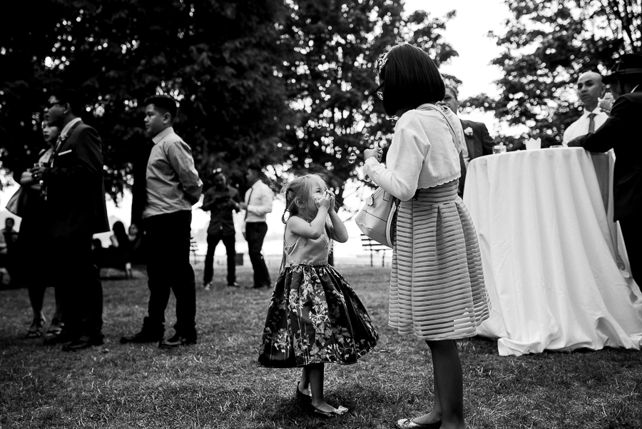 vancouver wedding brock house jericho beach (862).jpg