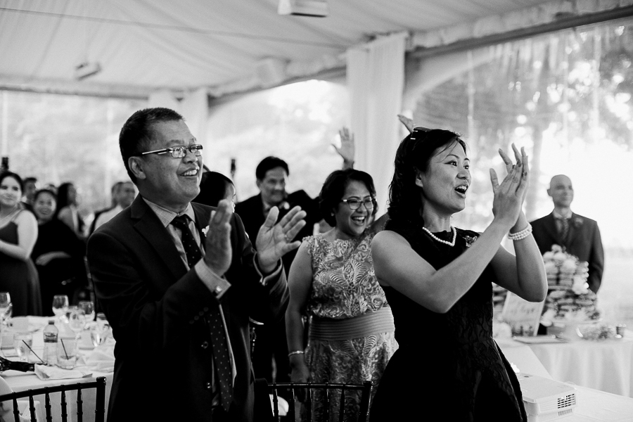 vancouver wedding brock house jericho beach (937).jpg