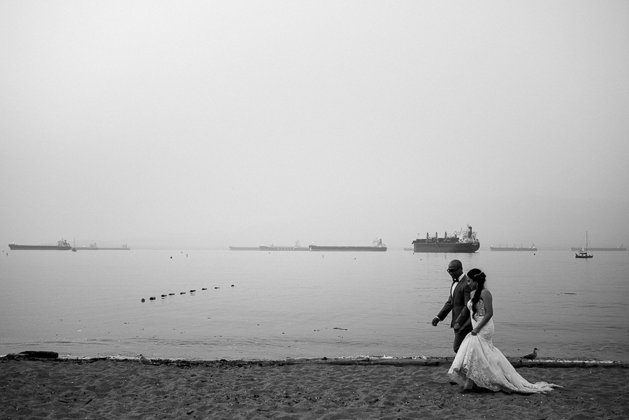 vancouver wedding brock house jericho beach (984).jpg