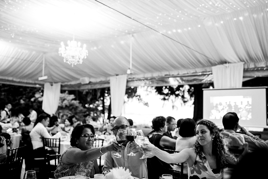vancouver wedding brock house jericho beach (1017).jpg