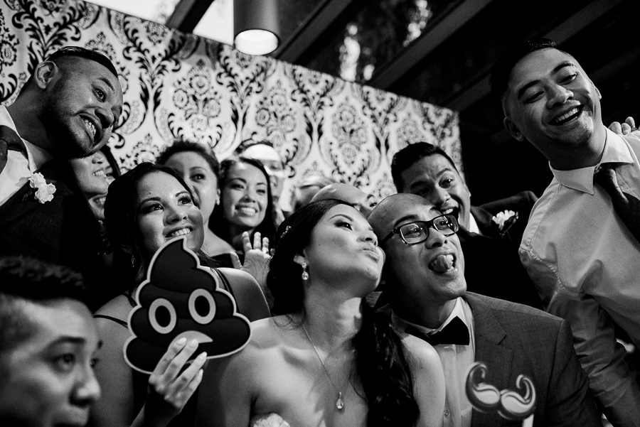 vancouver wedding brock house jericho beach (1055).jpg