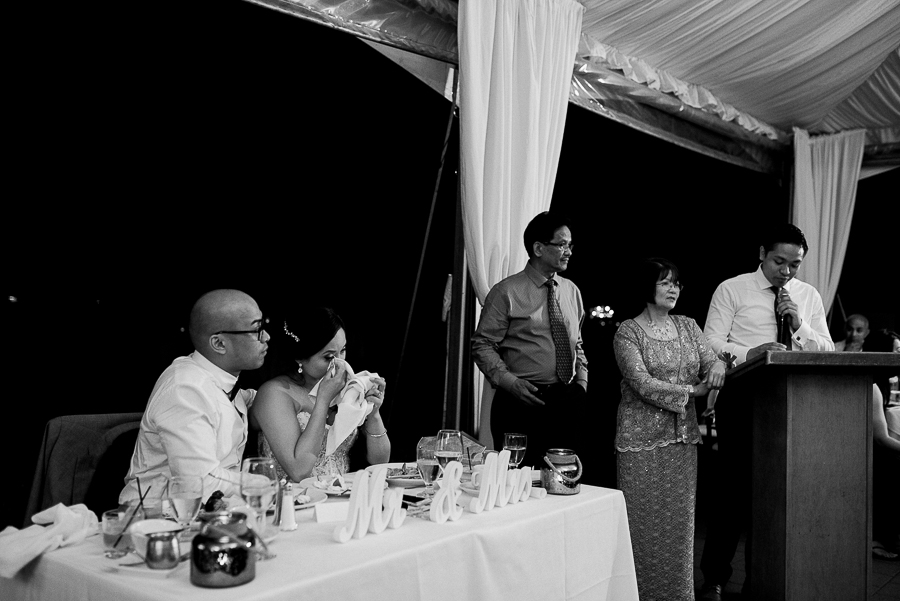 vancouver wedding brock house jericho beach (1106).jpg