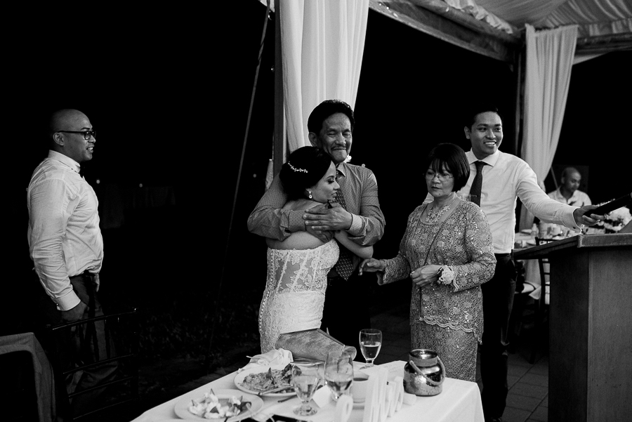 vancouver wedding brock house jericho beach (1108).jpg